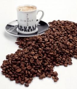polza-i-vred-kofe-260x300 (260x300, 25Kb)