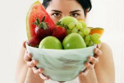 dieta_pri_infarkte_miokarda (250x167, 7Kb)