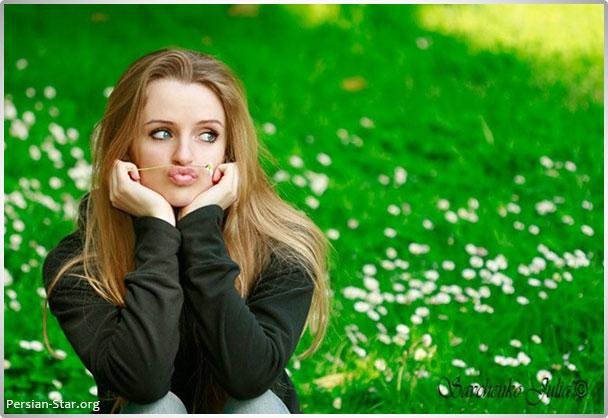полезные советы для женщин/4171694_horoshie_soveti_dlya_jenshin (608x418, 66Kb)/4171694_horoshie_soveti_dlya_jenshin (608x418, 66Kb)