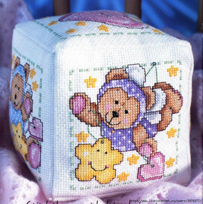 3971977_54__Sweet_Dream_Teddies (695x700, 491Kb)