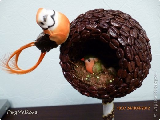 топиарии птичьи гнезда (15) (520x390, 38Kb)