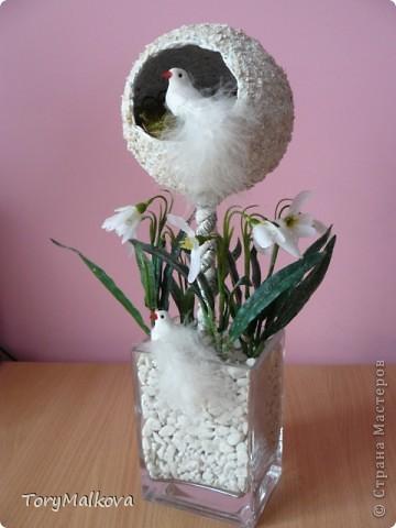 топиарии птичьи гнезда (22) (360x480, 36Kb)