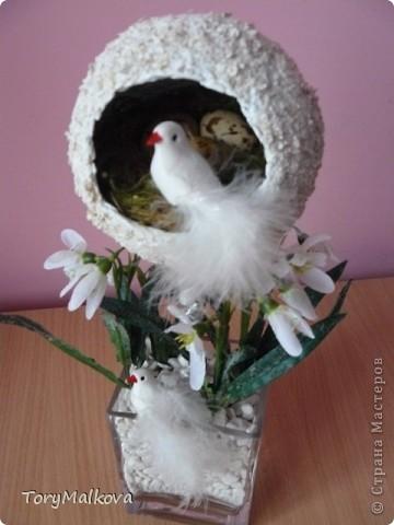 топиарии птичьи гнезда (23) (360x480, 37Kb)