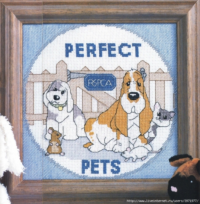 3971977_13__Perfect_Pets__Logo (688x700, 549Kb)/3971977_13__Perfect_Pets__Logo (688x700, 521Kb)