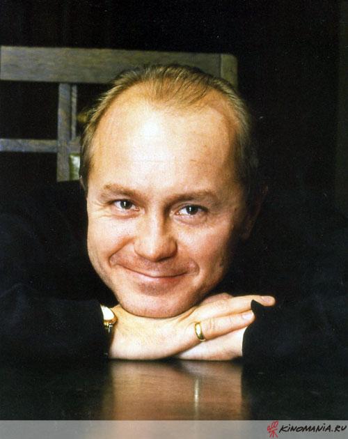 Андрей ПАНИН (500x630, 52Kb)
