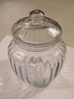 декорирование вазы полимерной глиной (1) (150x200, 7Kb)