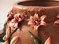 декорирование вазы полимерной глиной (71) (200x150, 13Kb)