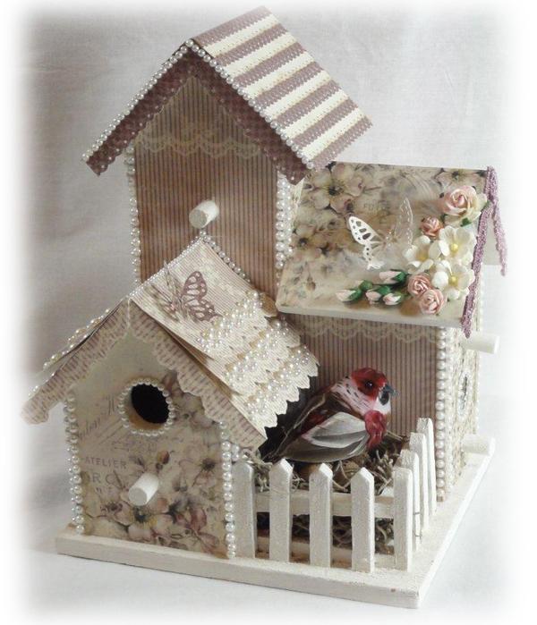 piondesignbirdhouse1 (600x700, 305Kb)