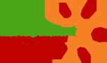 logo05 (153x90, 9Kb)