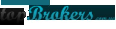 logo (389x100, 25Kb)