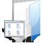 4208855_logo (64x64, 6Kb)