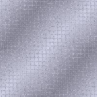 as1 (200x200, 14Kb)
