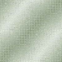 as3 (200x200, 14Kb)