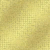 as5 (200x200, 16Kb)