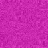 as7 (200x200, 8Kb)