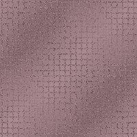 as11 (200x200, 12Kb)