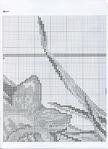 Превью image (13) (507x700, 331Kb)