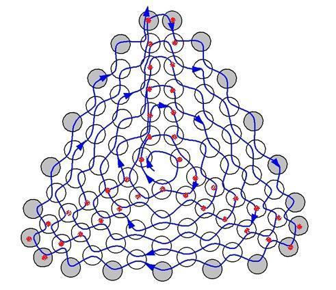 схема (491x424, 48Kb)