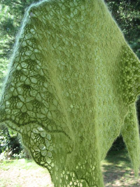 4371274_shawl11 (480x640, 245Kb)