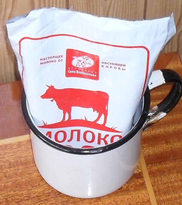 Молоко от некоровы (622x700, 600Kb)