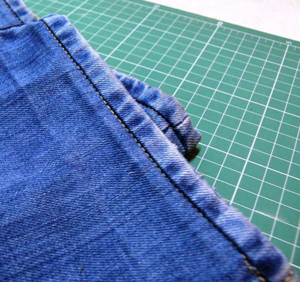 Jeans (600x564, 139Kb)
