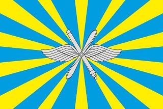 ВВС (320x214, 34Kb)