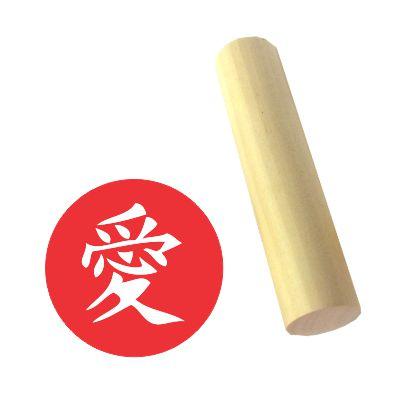 3781855_china_new8 (394x394, 14Kb)