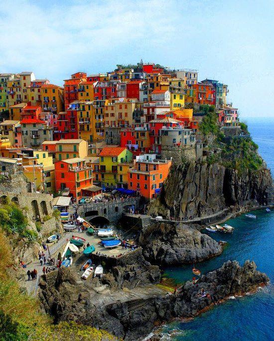 Италия (550x684, 105Kb)