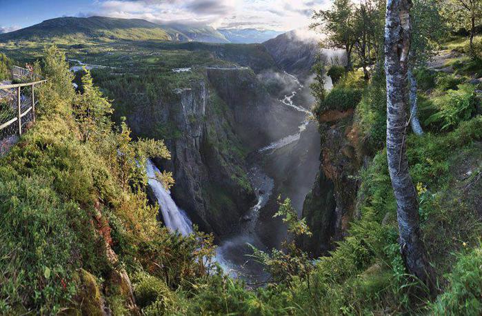 Норвегия (700x458, 88Kb)