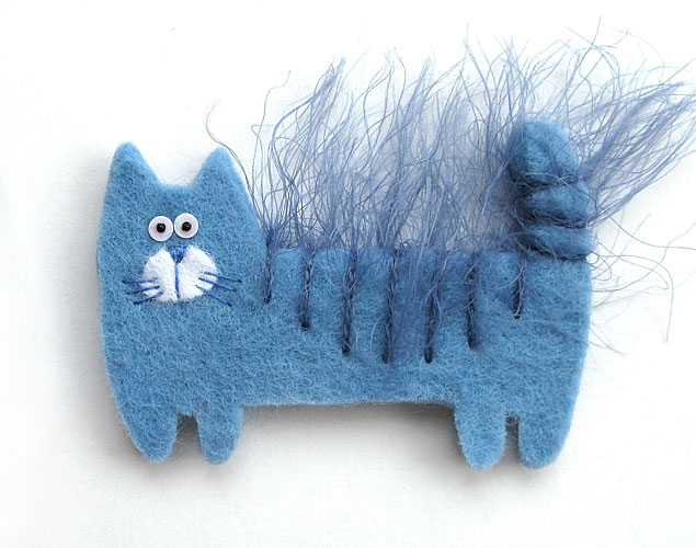 brooch_cat01b - ����� (635x500, 70Kb)