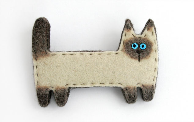 brooch_cat01f - ����� (635x400, 33Kb)