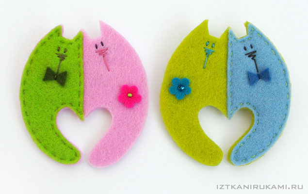 brooch_cat03d - ����� (635x400, 46Kb)