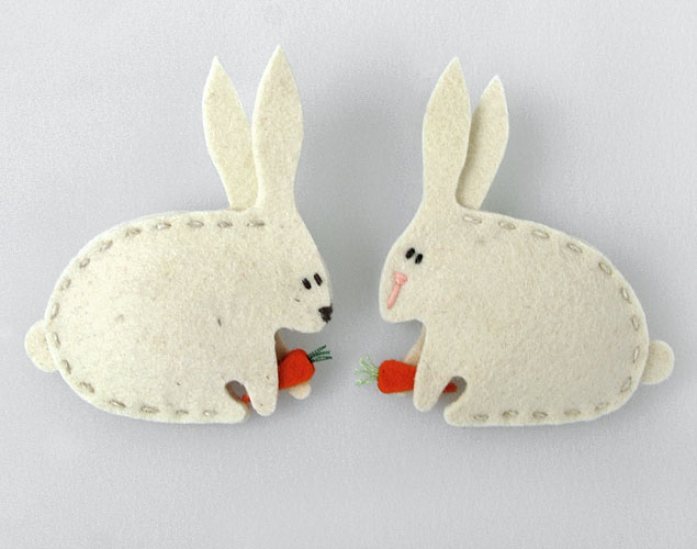 brooch_hare01 (635x500, 43Kb)