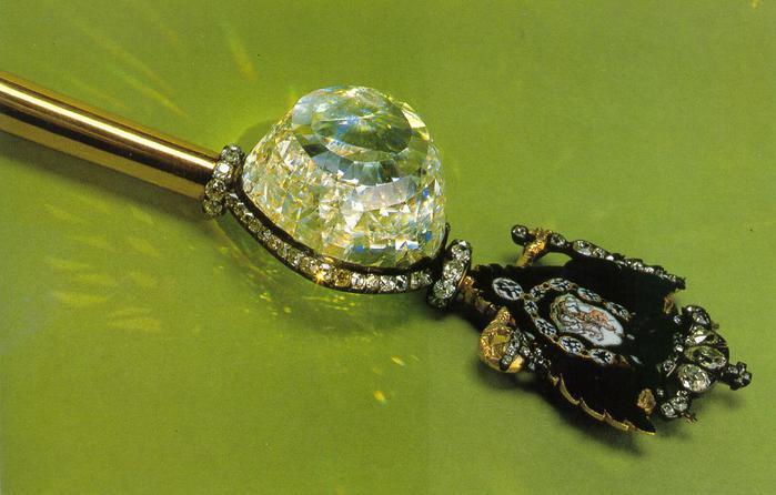 алмаз орлов (700x446, 41Kb)