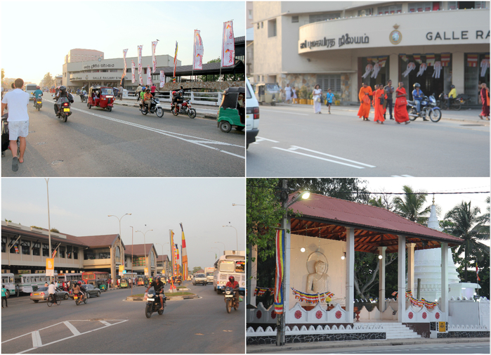 2012 05 SriLanka22 (700x505, 448Kb)