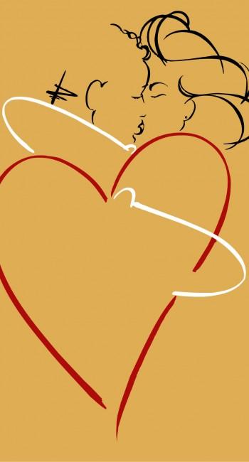 Heart-Embrace1-350x650 (350x650, 29Kb)