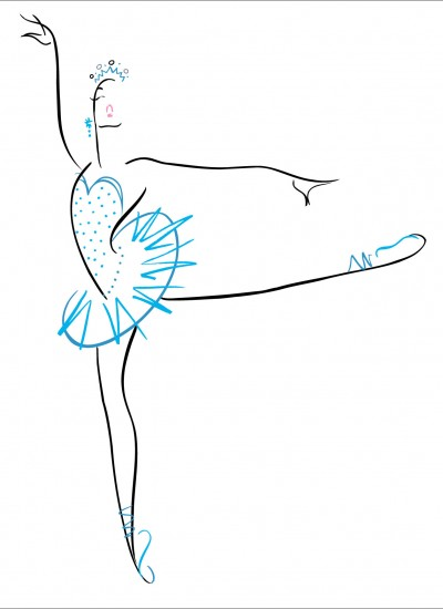 ballerina-II-400x550 (400x550, 24Kb)