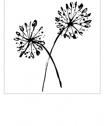 Floral-12-350x425 (350x425, 23Kb)