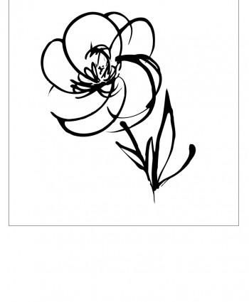 Floral-3-350x425 (350x425, 20Kb)
