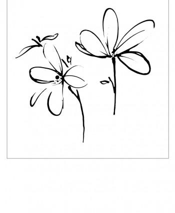 Floral-7-350x425 (350x425, 18Kb)