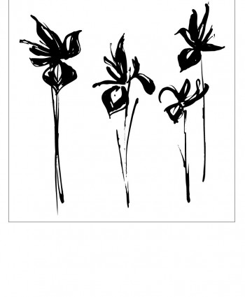 Floral-5-350x425 (350x425, 21Kb)