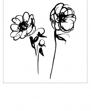 Floral-2-350x425 (350x425, 22Kb)