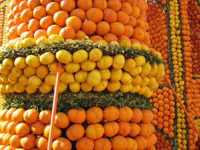 фестиваль лимонов в ментоне фото 14 (640x480, 256Kb)