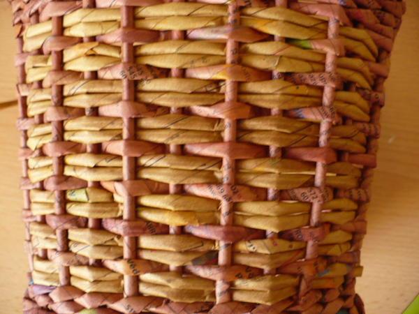 плетение из газет (20) (600x450, 78Kb)