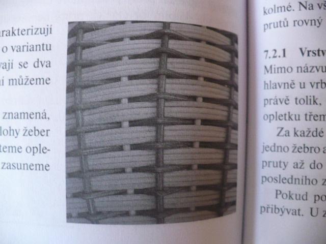 плетение из газет (21) (640x480, 114Kb)