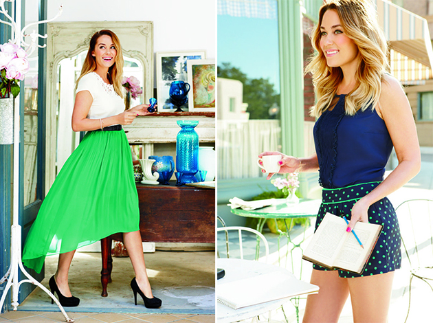 1987155_LC_Lauren_Conrad_for_Kohls_spring_summer_2013_collection (630x470, 473Kb)