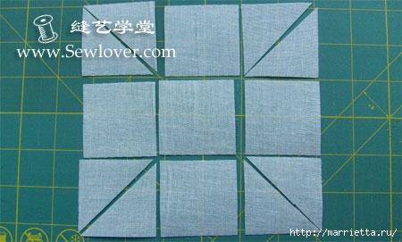 лоскутная корзинка (3) (450x271, 91Kb)