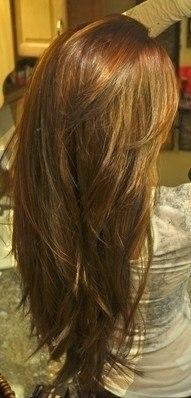 Уксус для волос ополаскивание