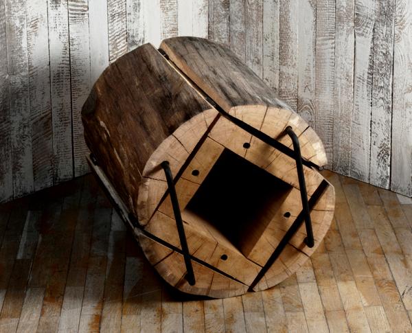 креативная мебель фото 1 (600x485, 248Kb)