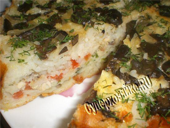 Пирог с курицей, грибами и сыром/3973799_174_pirog_s_kyricei_gribami_i_sirom_log (550x412, 44Kb)